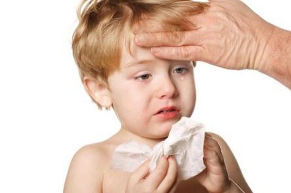 علاج البلغم عند الرضع جابر القحطاني