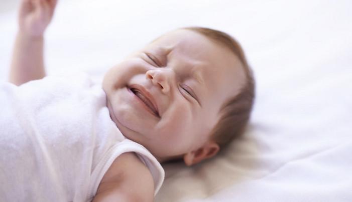 علاج الكحه عند الاطفال اثناء النوم