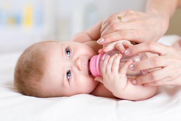 علاج مغص الرضع لجابر القحطاني بالاعشاب الطبيعيه