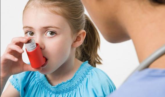 علاج حساسية الصدرية بالاعشاب للاطفال