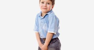 علاج التهاب البول عند الاطفال بالاعشاب
