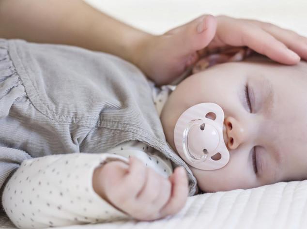 التهاب شائع عند الاطفال
