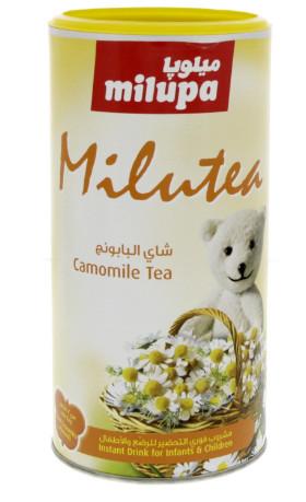 شاي ميلوبا لحديثي الولاده طب الطفل