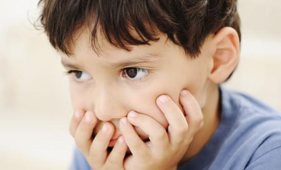 علاج التوحد بالقرآن عند الاطفال
