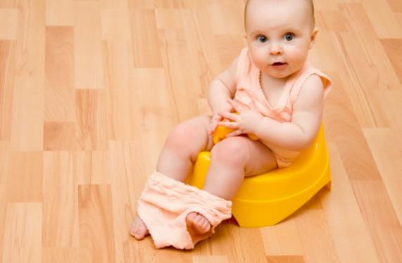 علاج الاسهال عند الاطفال الرضع بسبب الاسنان