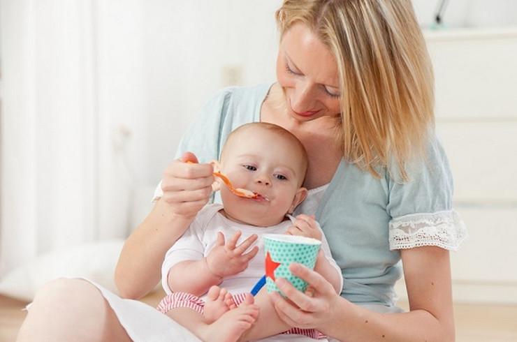 جابر القحطاني لتسمين الاطفال