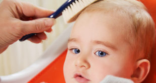 علاج الثعلبة عند الاطفال بالثوم