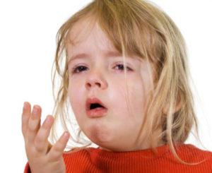 علاج الزكام عند الرضع بزيت الزيتون