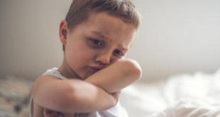 علاج الاسهال عند الاطفال عمر ثلاث سنوات