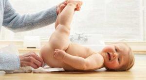 علاج الاميبا عند الاطفال